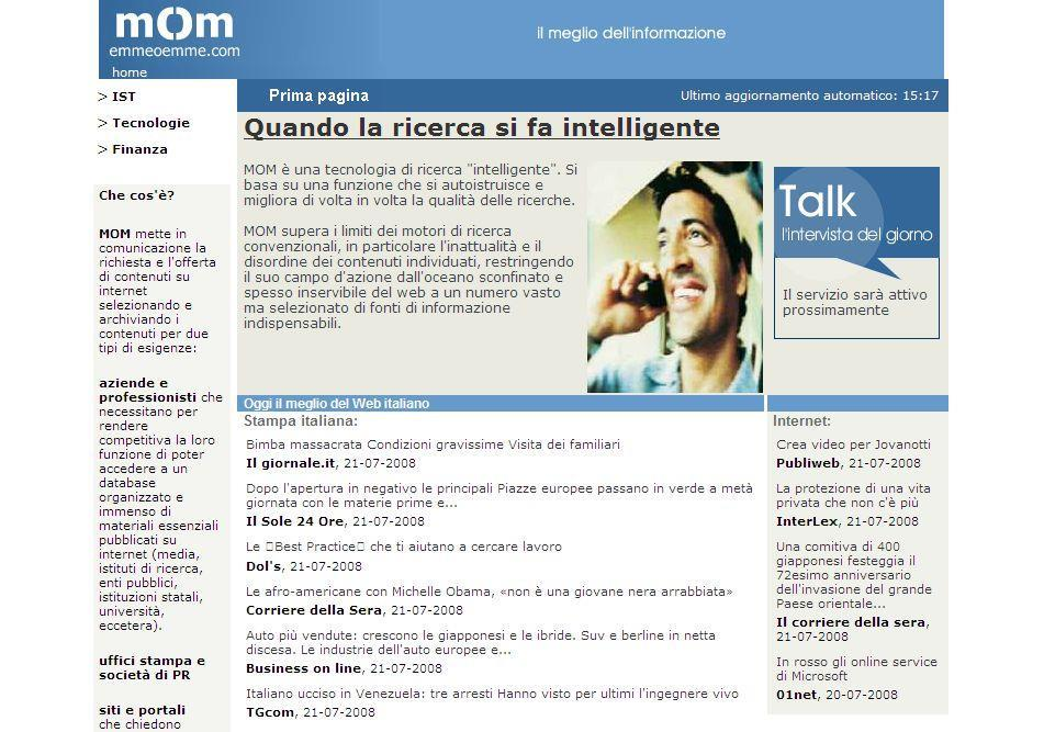 GRATUIT 2007 01NET MSN TÉLÉCHARGER