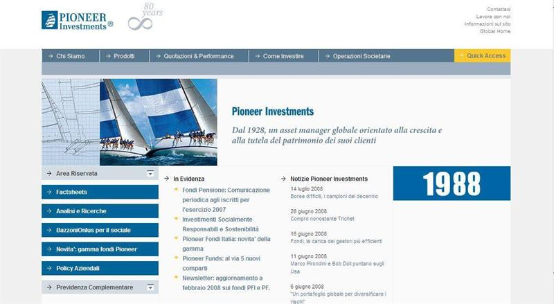 Capitalia Investment Management