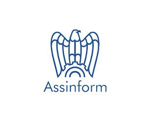 Assinform rinnova la strategia digitale con Img Internet
