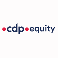 CDP Equity