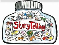 Corporate storytelling: presentare un'azienda in modo efficace
