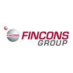 Fincons Group
