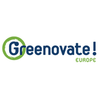 Greenovate